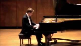 Jardins sous la pluie from Debussy Estampes.m4v