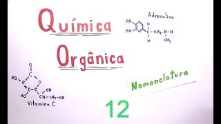 K3 grupo funcional vitamina