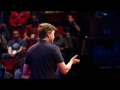 Mac@IBM Keynote Highlights | JNUC 2015