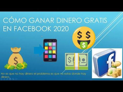 ✅4-formas-de-ganar-dinero-gratis-con-facebook