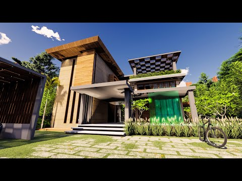 MAAD Concepts| best architects in kochi| best interior designers in