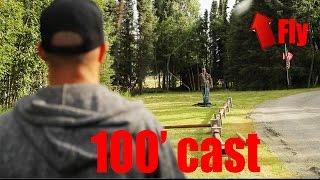 100 Feet Cast List