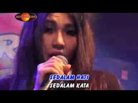 Via Vallen - Cerita Kita (Official Music Video) - The Rosta - Aini Record