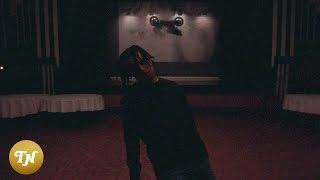Ronnie Flex & BLØF – Omarm Me (prod. Ronnie Flex & Boaz van de Beatz)