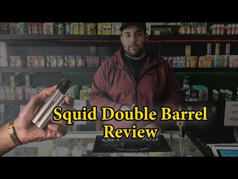 squid-double-barrel-review