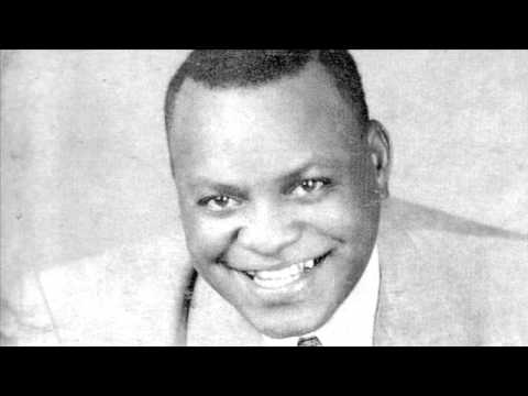 Smiley Lewis - I Hear You Knockin'