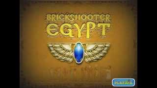 Brick Shooter Egypt - Download Free at GameTop.com