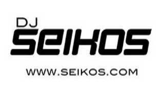 Seikos - Gotta get up (Fillini & Selecta Elektro Trip)