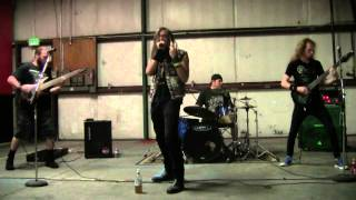 Toxic Witch - Live at Support your Scene Fest