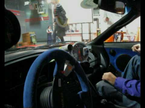 the fast and the furious toyota supra hme 2008 youtube. Black Bedroom Furniture Sets. Home Design Ideas