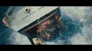 Лучшие фильмы |2012-2013|  'HD' (1080р)