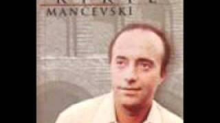Kiril Mančevski - Brale,brale se sobrale