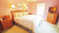 1195 Longmeadow St, Longmeadow MA 01106 - Single Family Home - Real Estate - For Sale -