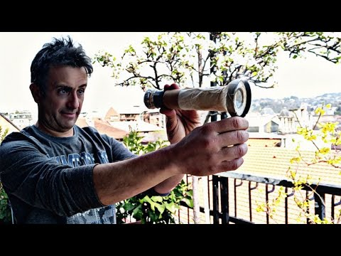 Video 3D progetto di arredamento camera ragazzi from YouTube · Duration:  1 minutes 54 seconds