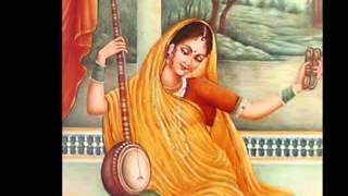 Naiya Jhukavi   GUJARATI PRAYER BHAJAN