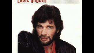 Eddie Rabbitt   Room At The Top Of The Stairs & Hearts On Fire