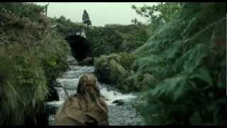 La mujer que vino del mar (Ondine) - Trailer
