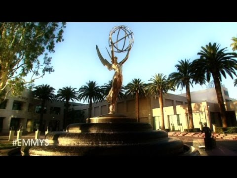 66th Emmy Awards Preview