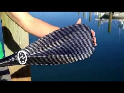 SUP Gift Guide $200+ Wilmington NC | Carolina Paddleboard Co 910-679-4473 Christmas 2014