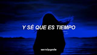 Clairo - Impossible //Sub. Español