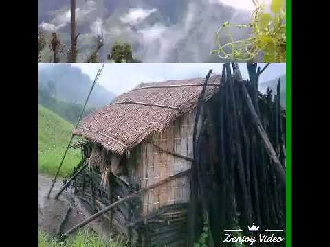Beautiness of arunachal pradesh