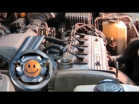 Уровень масла. Мудрый совет. Гараж 6. Как правильно проверить уровень масла в двигателе.