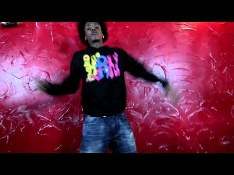 It's My Birthday- Glo.Twinz (Official Video)