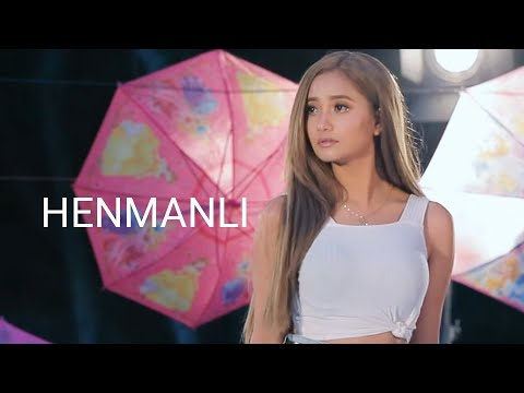 Henmanli || Sagar & Soma || Official Music Video Song Release