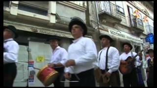 Extrait - Portugal du nord, Terre de traditions - Images et cultures du monde