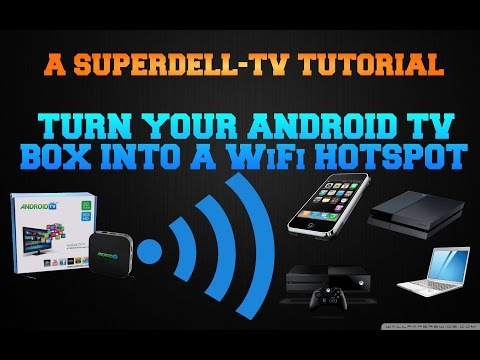 how to turn on sub titles on android box