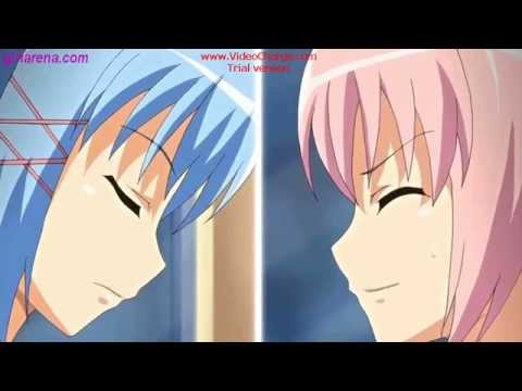 Yaoi/Hentai AMV ~ Take it Off from YouTube · Duration:  3 minutes 37 seconds