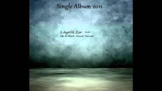 süper yeni şarkı 2011