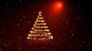 Tori Amos - Have Yourself A Merry Little Christmas