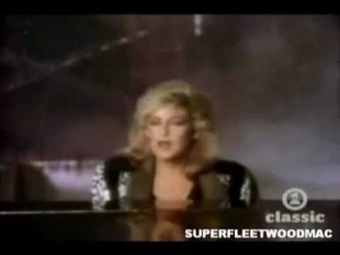 Christina Aguilera - Something's Got a Hold On Me (Burlesque) (Official Video)