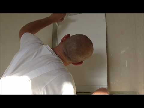 Can You Paint Over Wallpaper Paste?