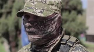 Как современные украинские партизаны воюют с ФСБ — Секретный фронт, 06.01