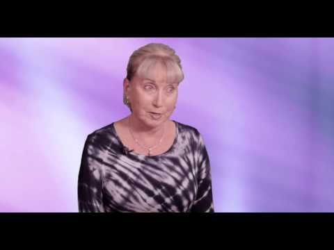 Lee Plastic Surgery - Sandy Testimonial