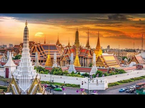tempat-wisata-yang-menarik-di-kota-bangkok,-thailand
