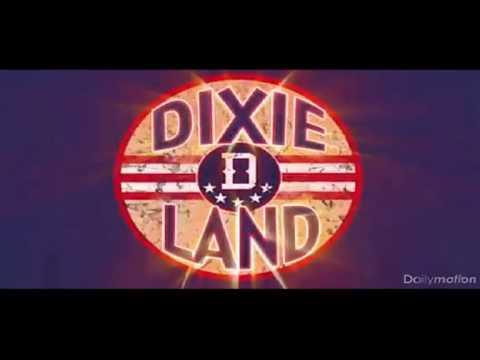 TNA President Dixie Carter Man In Me Vol 2