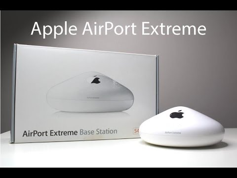 apple terminal great review