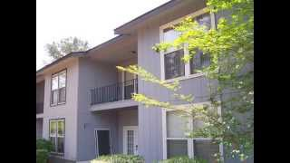 Us Open Rental 3 Bed 3 Bath Condo Men's Wk $4800 Wk 2 $1500