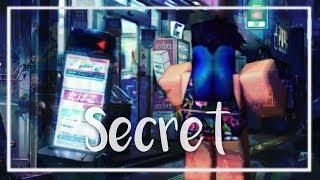 Online Secret | ROBLOX MOVIE *part 3*