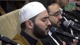 يا صاحب الهم | يا رب الباري | المنشد أ. محمود الحمود | جلسة الانوار