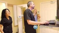 Dentist Altamonte Springs FL
