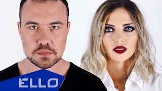 Смотреть клип Стен И Анастасия Карпова - Мама