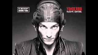 Yonderboi - Brighter than anything