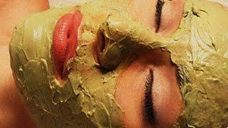 видео Уход за кожей лица после 40 лет