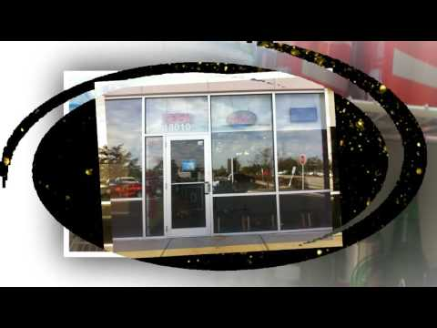 LD Nails Spa 18010 Wolf Rd Orland Park Illinois  60467 (1462)