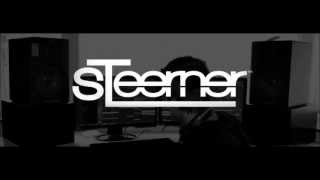 Steerner - Young Love (Radio Edit)