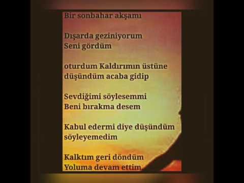 Barış Aksoy